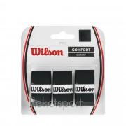 Wilson Pro Overgrip