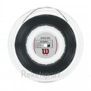 Wilson Revolve Spin Must 17/1,25 200 m.