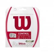 Wilson Sensation Control 16/1,30 12m