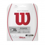 Wilson NXT Power 17/1,26