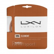 Luxilon Element  16/1,25 12m