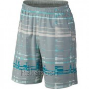 "Nike Mens Gladiator 10"" Print Short"