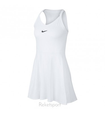 Nike Womens Basic Dry Kleit