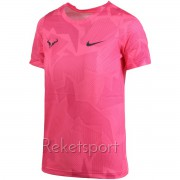 Nike Boys Rafa Legend Crew