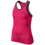 Nike Girls Advantage Tank
