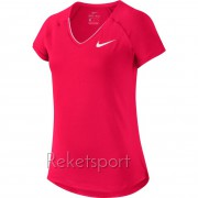 Nike Girls Pure Top