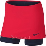 Nike Girls Power Spin Tennise seelik