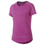 Nike Girls Dry Top