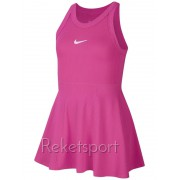 NIKE GIRLS DRY TENNISEKLEIT