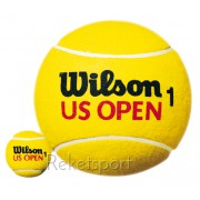 Us Open® Jumbo Ball