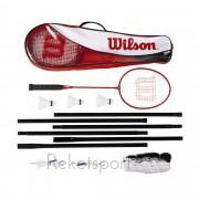 Sulgpalli komplekt Wilson TOUR™