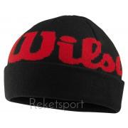Wilson Beanie Müts