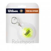 Võtmehoidja Roland Garros Ball