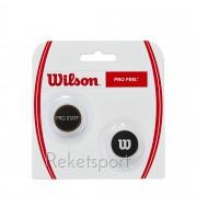 Wilson Pro Staff Vibratsioonisummuti 2tk.