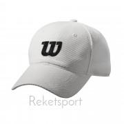 Wilson Summer Cap  Nokamüts