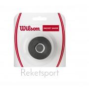 Wilson Reketi otsateip