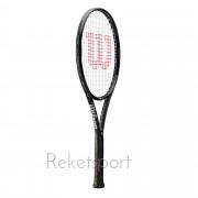 Tennisereket Pro Staff Precision 100