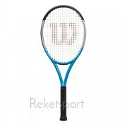 Tennisereket Ultra 100 V3.0 Reverse Edition