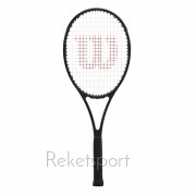 Tennisereket Pro Staff RF97 V13.0