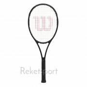 Tennisereket Pro Staff 97L V13.0