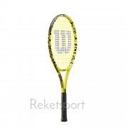 Tennisereket Minions 25