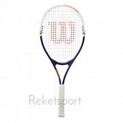 Tennisereket Roland Garros Elite