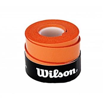 Wilson Bowl O` Grips