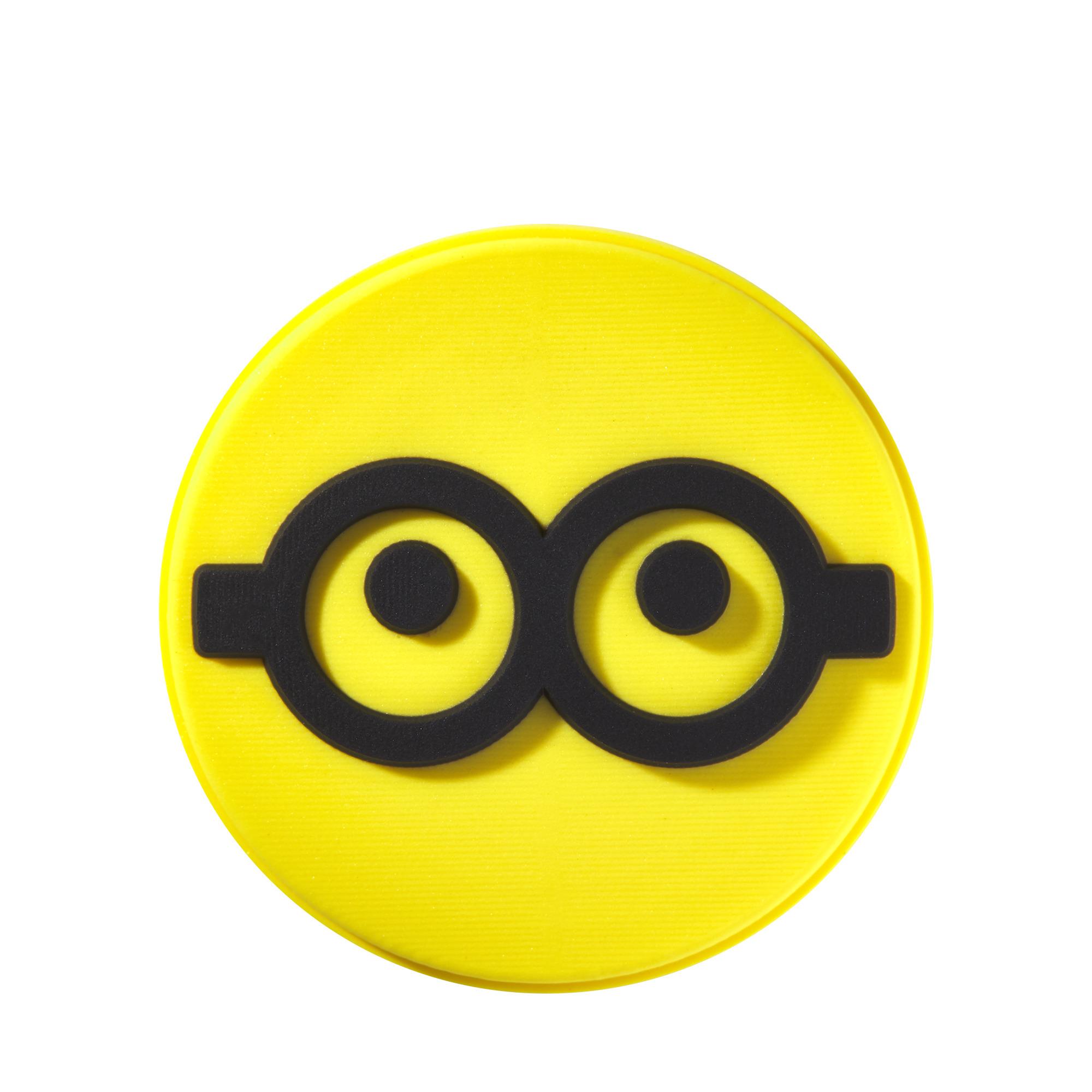 Wilson Vibratsioonisummuti  Minions 1TK