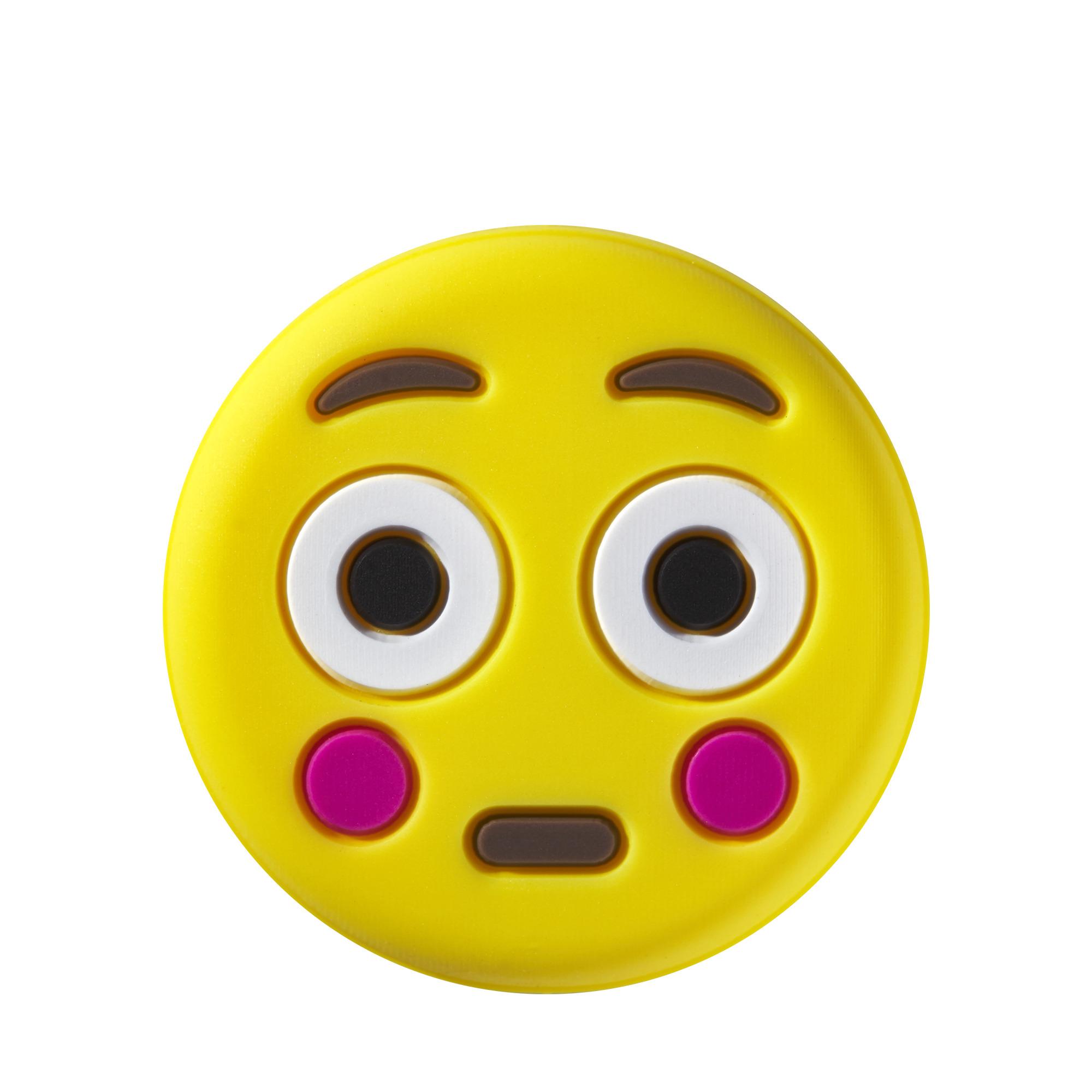 Wilson Vibratsioonisummuti Emoji 1TK.