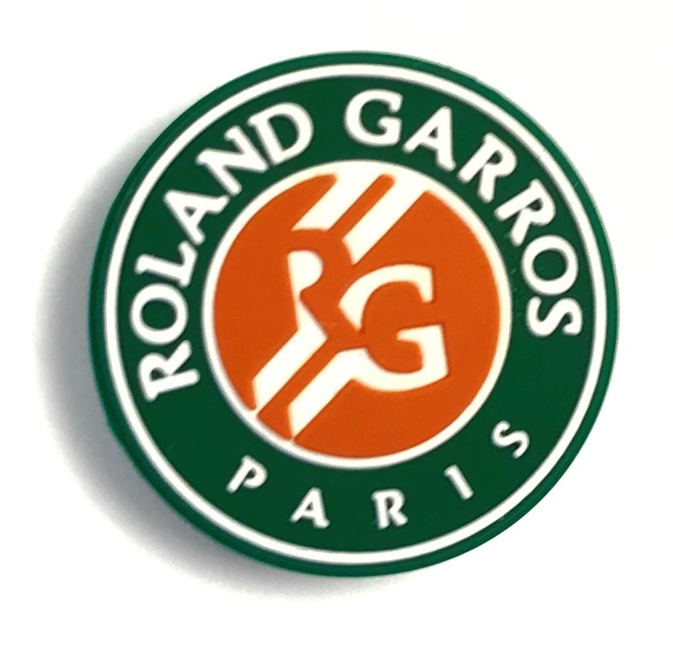 Roland Garros Bowl O Fun 1TK